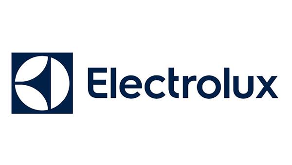 https://www.electrolux.sk/