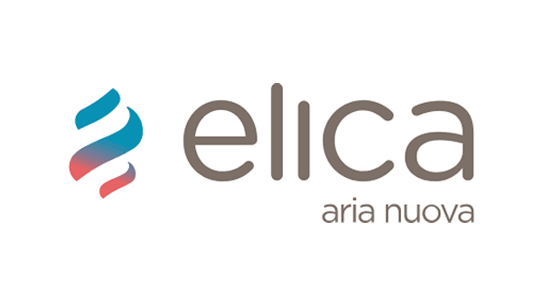 http://www.elica.sk/download/elica%20letak%202014.pdf