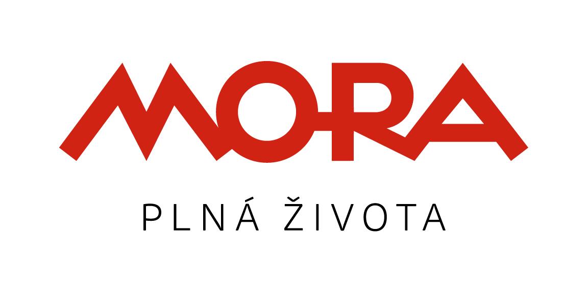 https://www.mora.sk/subory-na-stiahnutie/