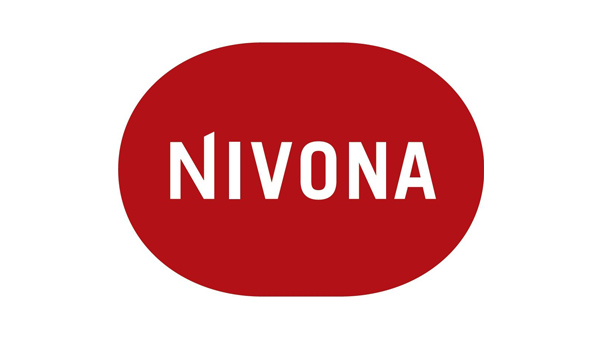http://www.nivona.com/sk/hlavna-strana/
