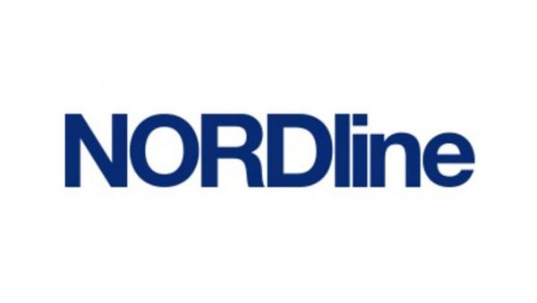 https://www.nordline.cz/